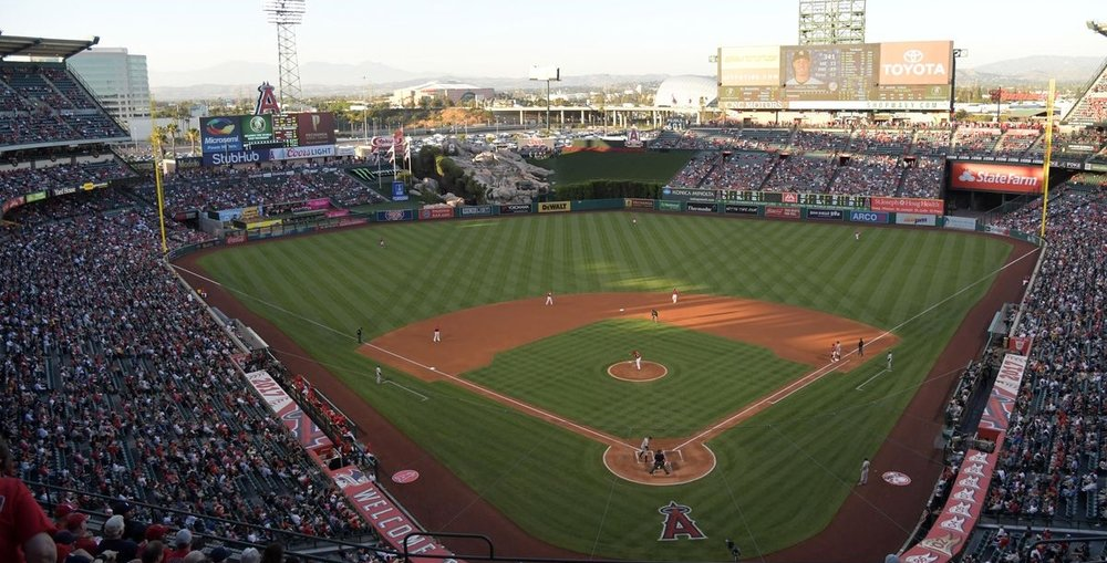 AngelsStadium.jpg