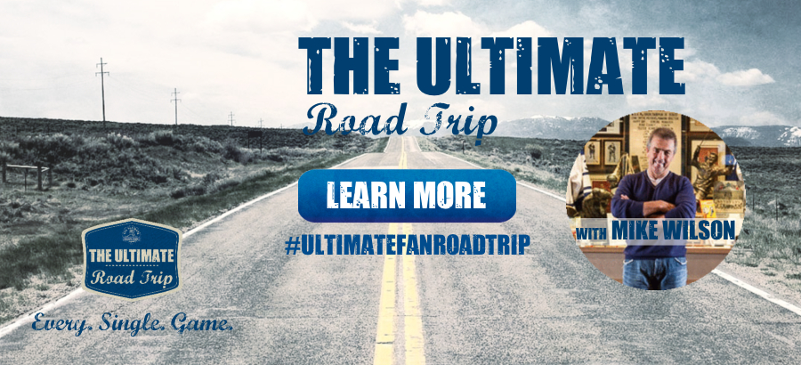 Ultimate Road Trip Header.jpg