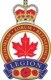 Royal Canadian Legion Logo.jpg