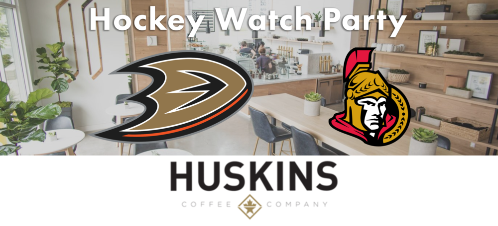 Huskins Hockey Watch Party.png