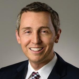 Matt Carvalho, CFA, CFP® — Chief Investment Officer  matt@cardinalpointwealth.com