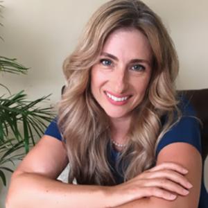 Debra Lewis-Mahon, EA PA CPP — Managing Director  debra.lewis-mahon@westmarktax.com