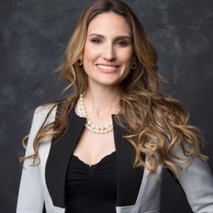 Lorraine D'Alessio — Founding Partner  lorraine@dlgimmigration.com