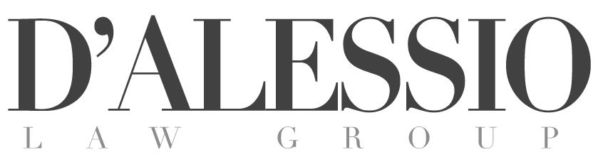 DLG-Logo-HorizontalWhiteBG.png