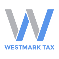 Westmark Tax.png