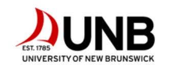 University of New Brunswick.png