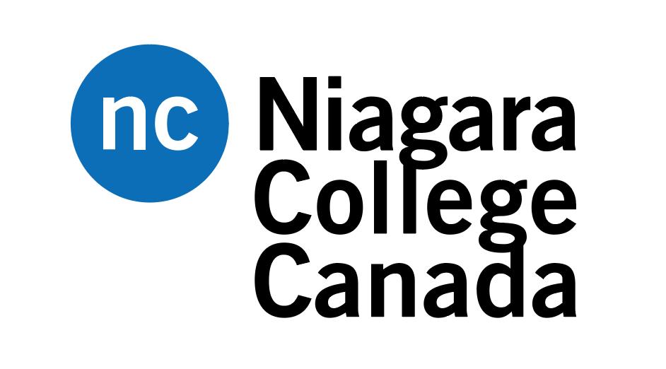 Niagara College.png