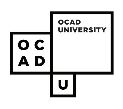 OCAD University.png