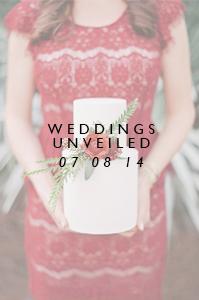 thumbnail_press_weddingsunveiled_01.jpg