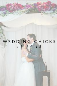 thumbnail_press_weddingchicks_01.jpg