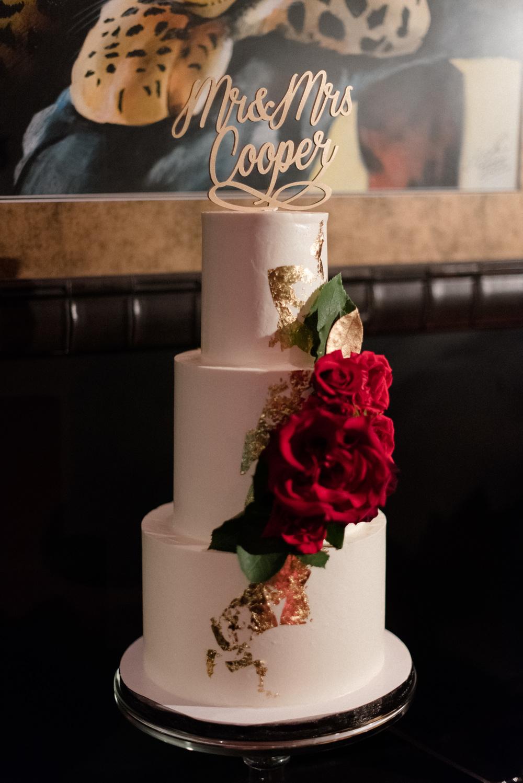 wedding1332_848.jpg