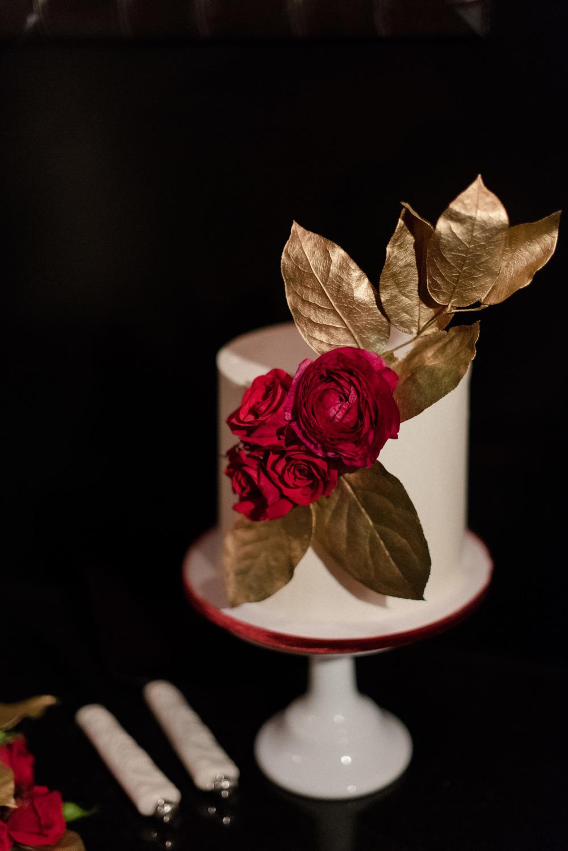 wedding1335_852.jpg