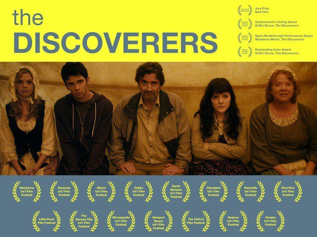Homa-Nasab-in-conversation-with-The-Discoverers-filmmaker-director-Justin-Schwarz-5.jpg