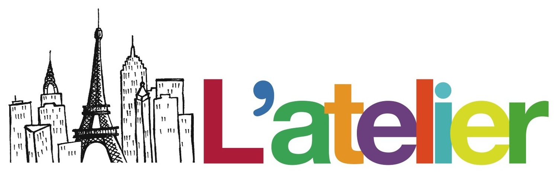 L\'Atelier French Preschool NYC