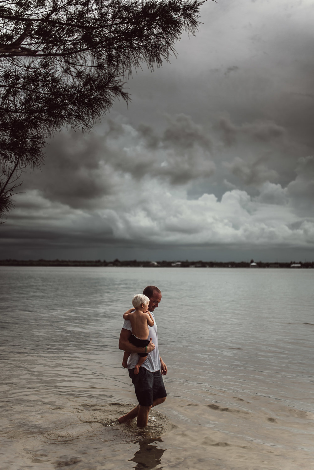 twyla jones photography - treasure coast florida - island family session-4847.jpg