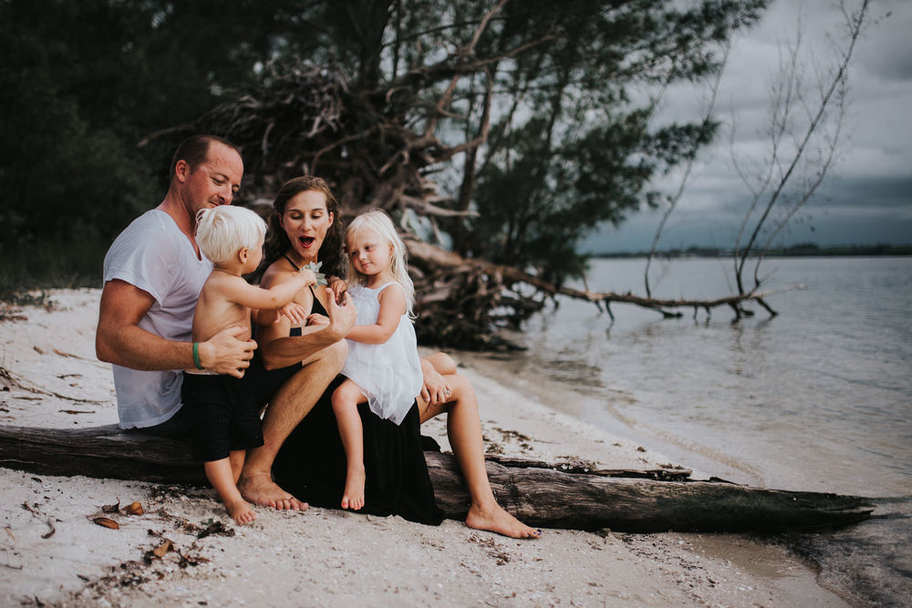 twyla jones photography - treasure coast florida - island family session-4882.jpg