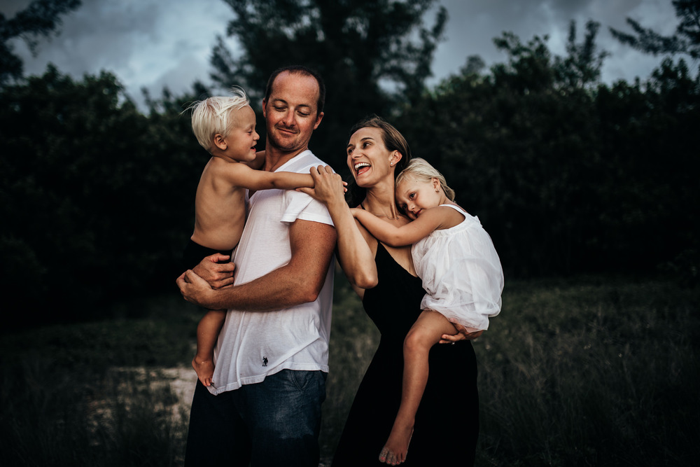 twyla jones photography - treasure coast florida - island family session-5798.jpg