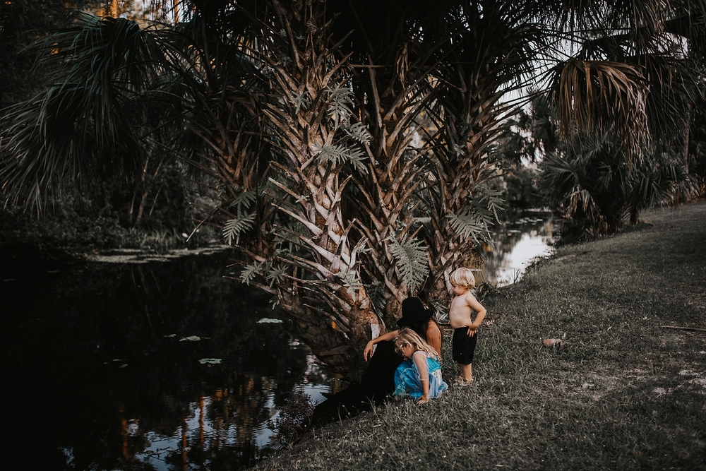 twyla jones photography - treasure coast - florida family photography riverbend park jupiter florida-6191.jpg