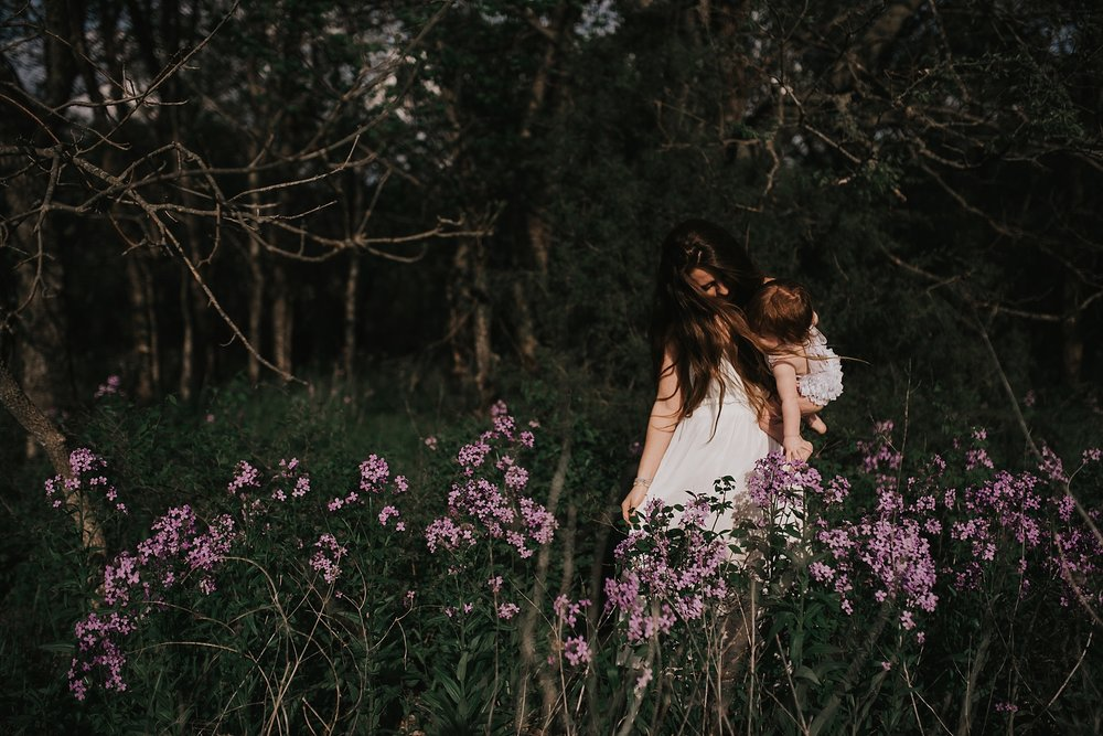 twyla jones photography - mother daughter - field and forest-4245_treasure coast florida.jpg