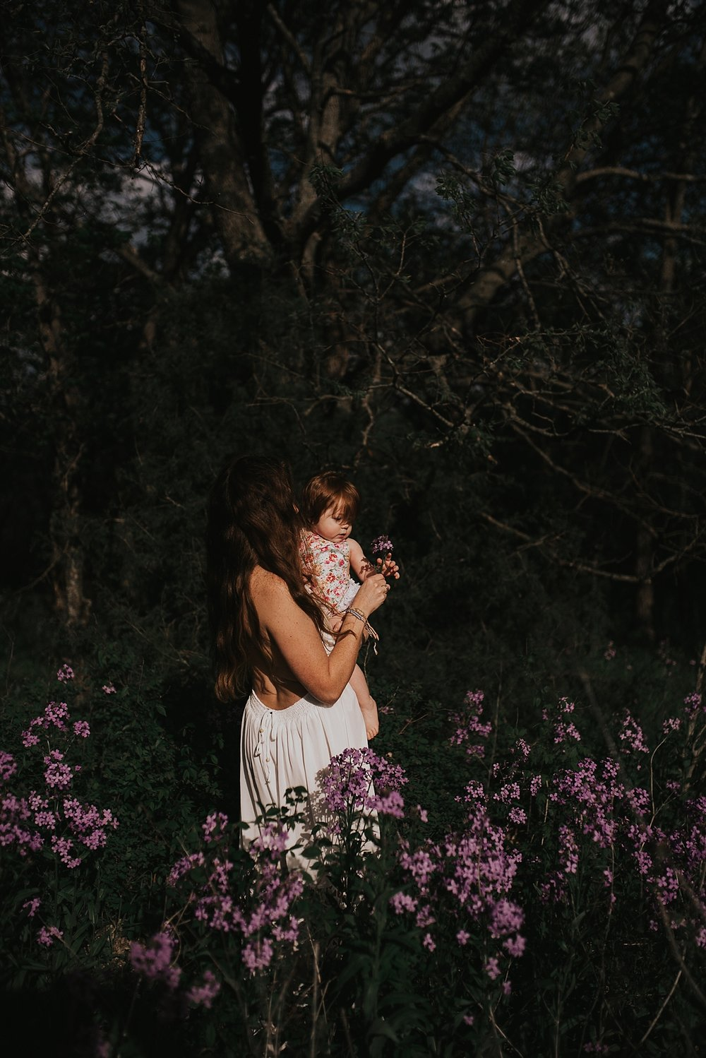 twyla jones photography - mother daughter - field and forest-4265_treasure coast florida.jpg
