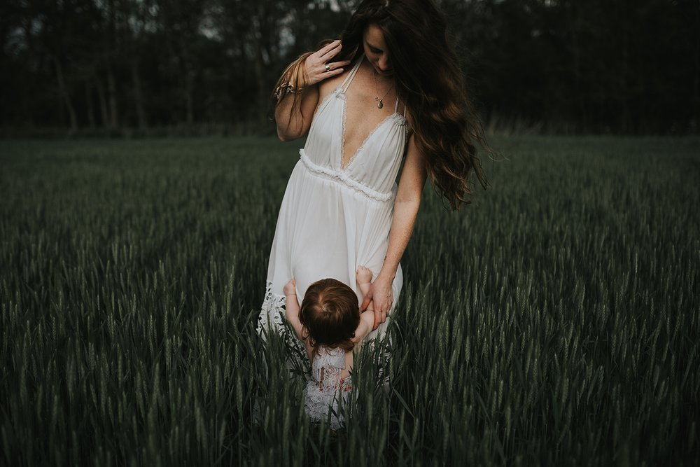 twyla jones photography - mother daughter - field and forest-4294_treasure coast florida.jpg