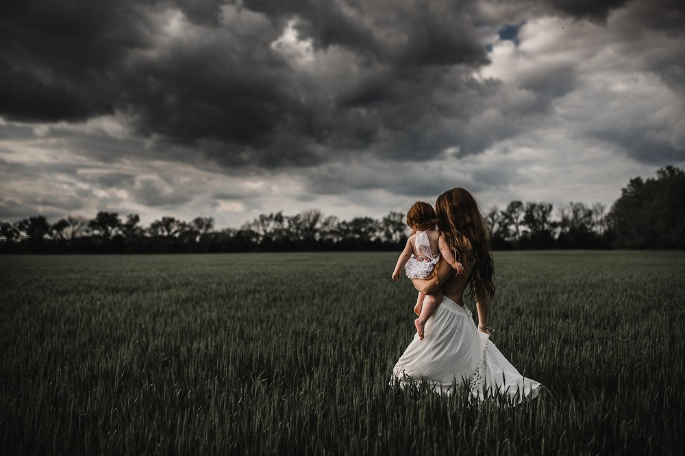 twyla jones photography - mother daughter - field and forest-4322_treasure coast florida.jpg