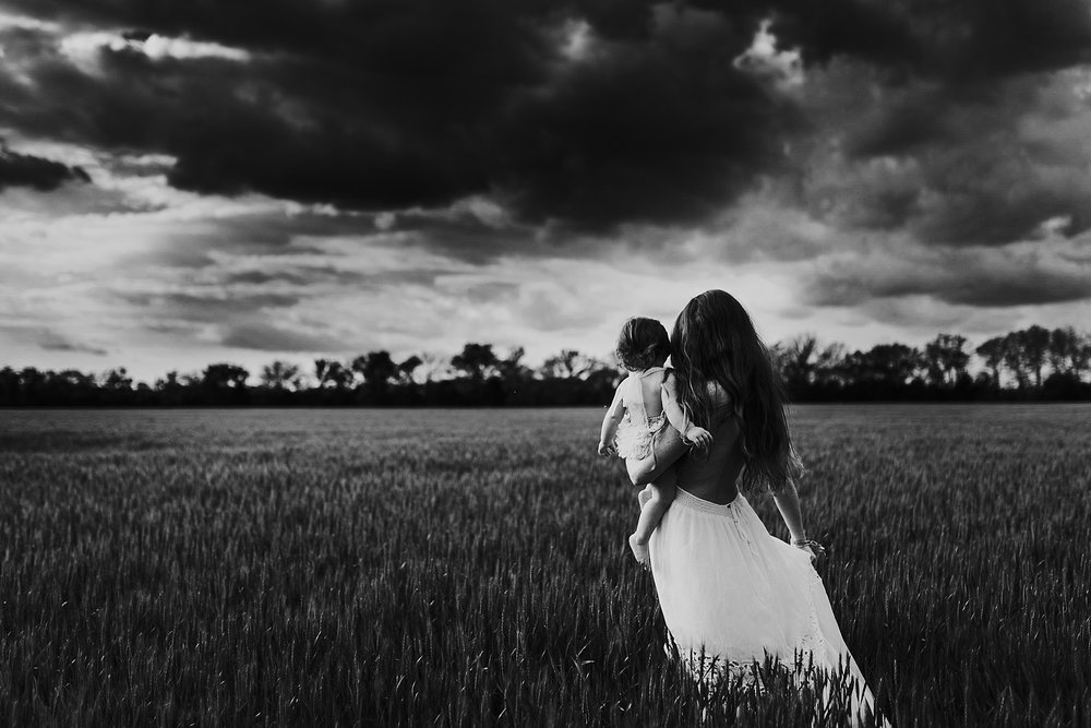 twyla jones photography - mother daughter - field and forest-4324_treasure coast florida.jpg