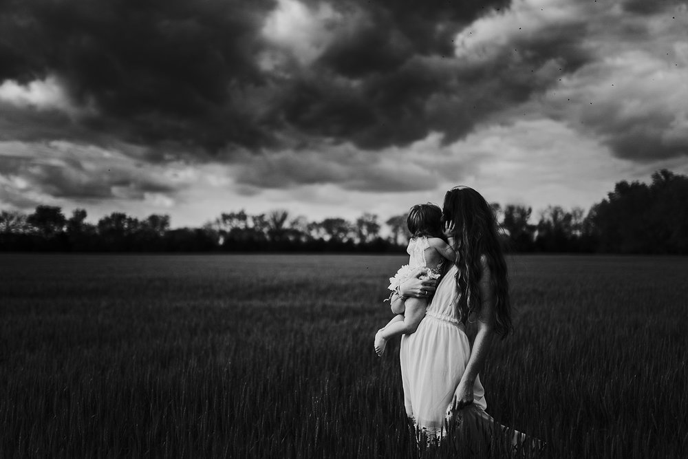 twyla jones photography - mother daughter - field and forest-4373_treasure coast florida.jpg