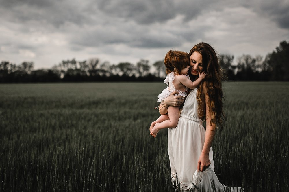 twyla jones photography - mother daughter - field and forest-4374_treasure coast florida.jpg