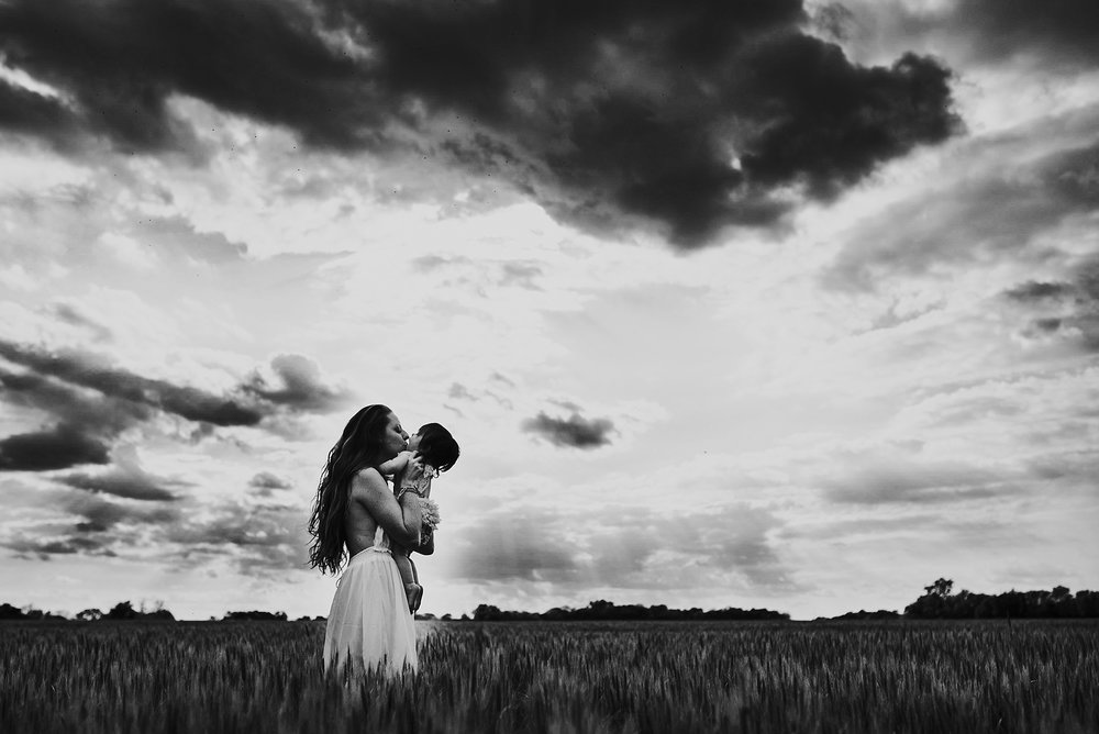 twyla jones photography - mother daughter - field and forest-4541_treasure coast florida.jpg