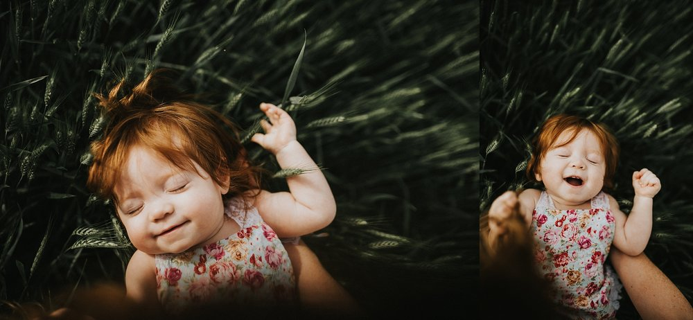 twyla jones photography - mother daughter - field and forest-4606_treasure coast florida.jpg