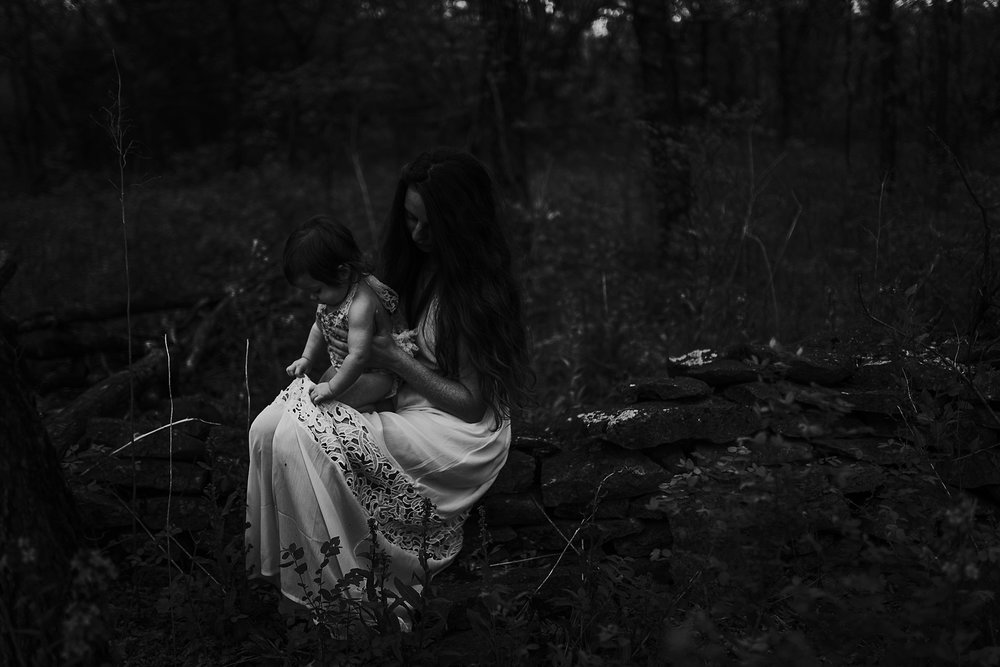 twyla jones photography - mother daughter - field and forest-4726_treasure coast florida.jpg