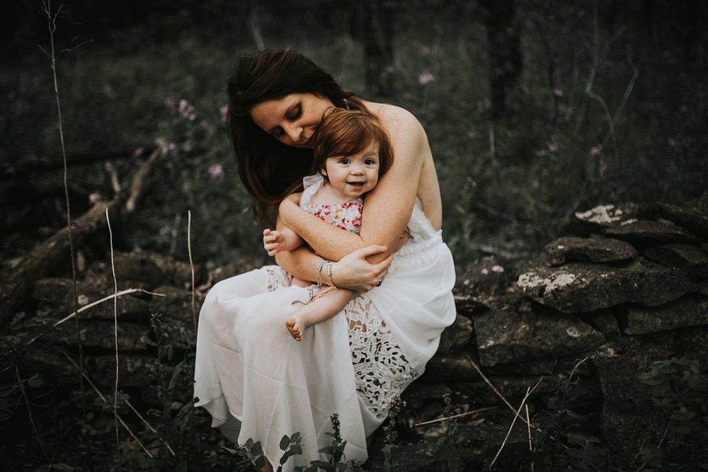 twyla jones photography - mother daughter - field and forest-4746_treasure coast florida.jpg