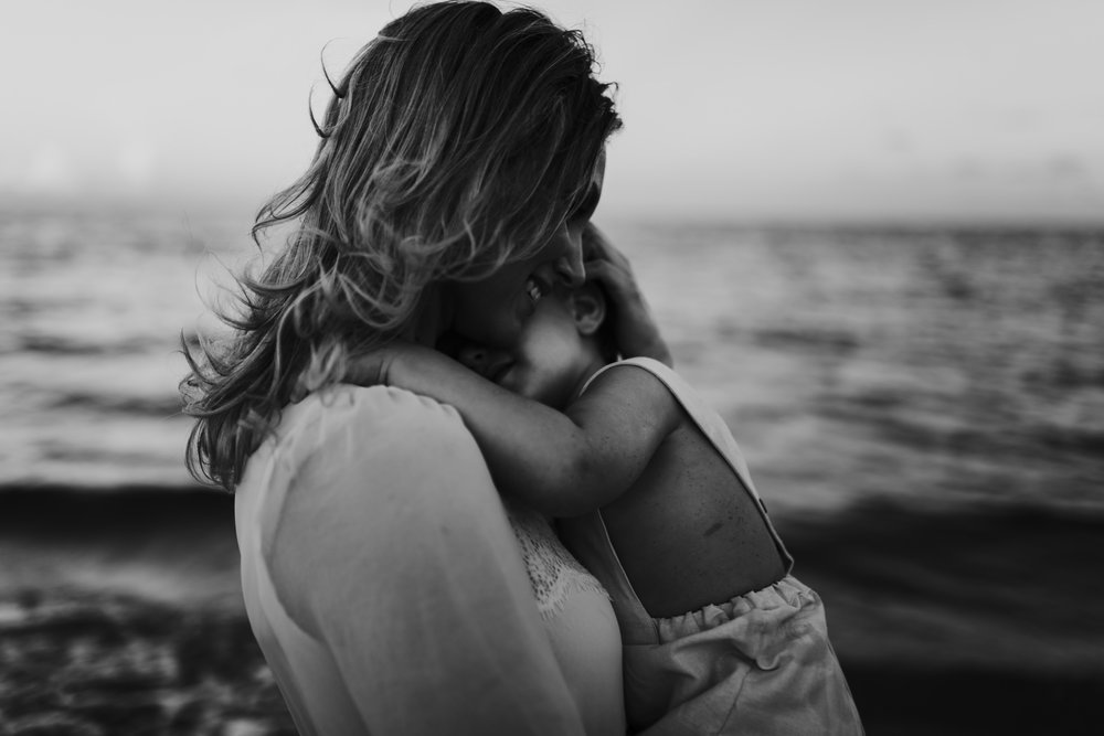 twyla jones photography - treasure coast florida - mother son at the beach--37.jpg