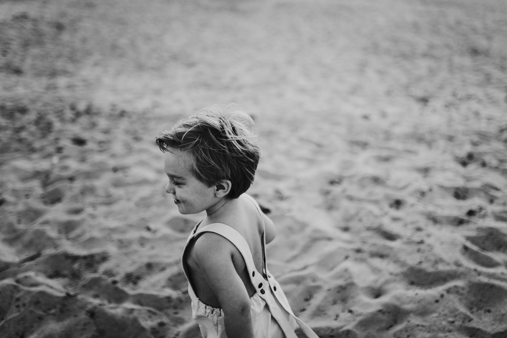 twyla jones photography - treasure coast florida - mother son at the beach--55.jpg