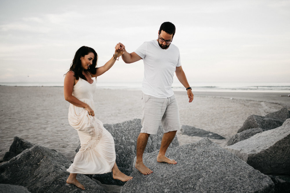 twyla jones photography - treasure coast florida - romantic anniversary session at the beach--3.jpg