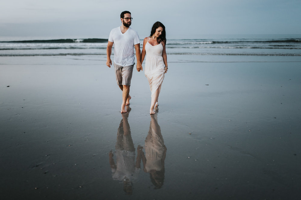twyla jones photography - treasure coast florida - romantic anniversary session at the beach--22.jpg