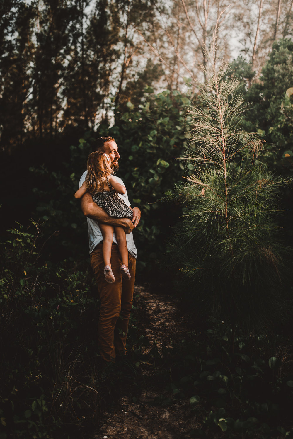 twyla jones photography - treasure coast florida - josh and everly--12.jpg