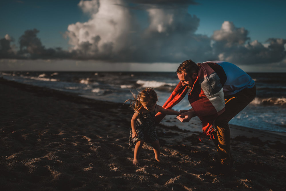 twyla jones photography - treasure coast florida - josh and everly--21.jpg