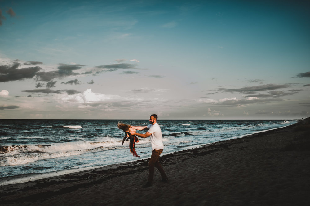 twyla jones photography - treasure coast florida - josh and everly--25.jpg