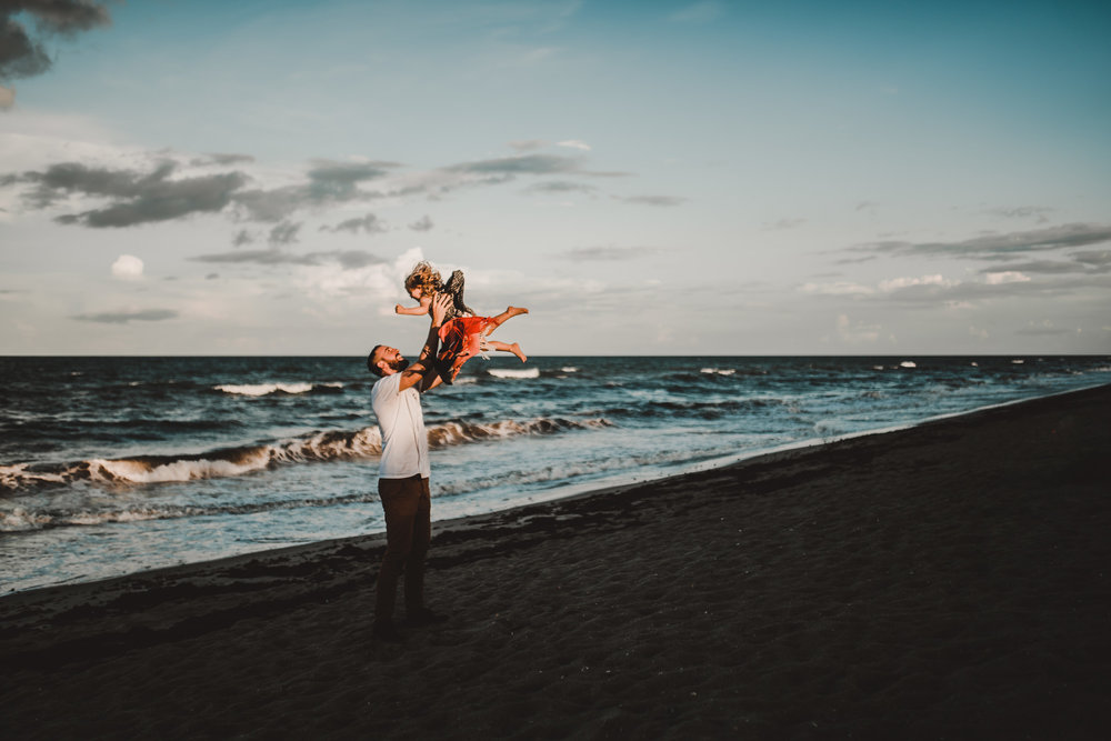 twyla jones photography - treasure coast florida - josh and everly--26.jpg