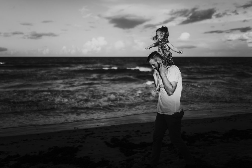 twyla jones photography - treasure coast florida - josh and everly--28.jpg
