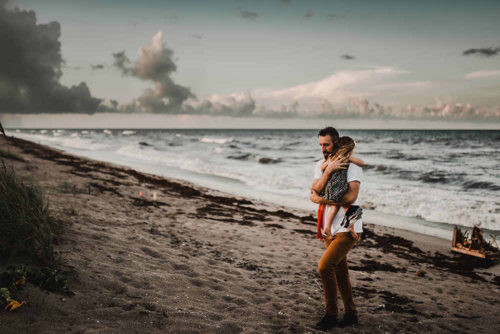 twyla jones photography - treasure coast florida - josh and everly--42.jpg