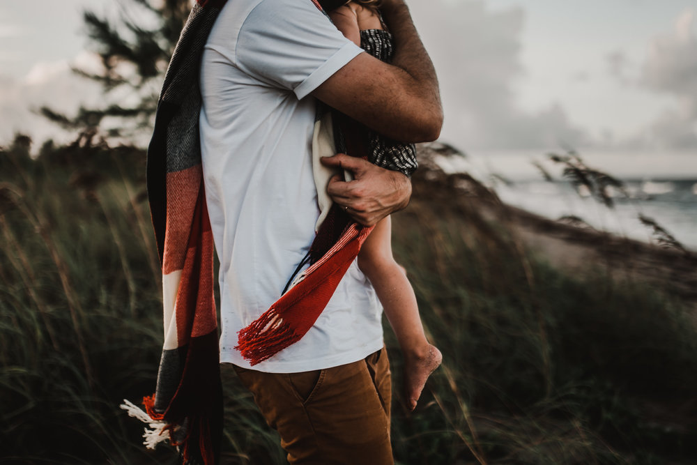 twyla jones photography - treasure coast florida - josh and everly--43.jpg