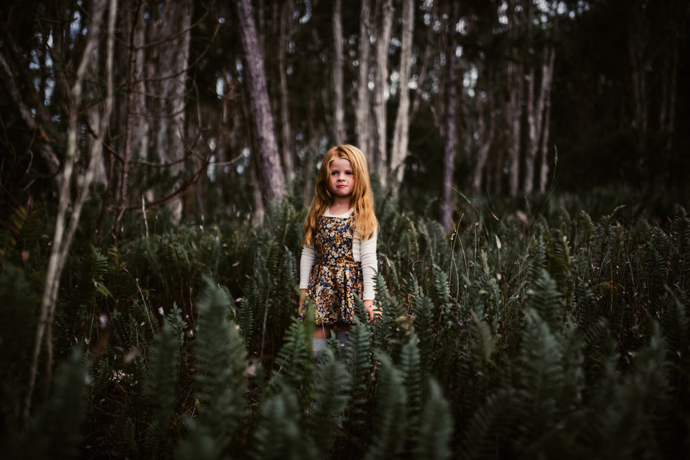 twyla jones photography - treasure coast florida - childrens adventure clothing commercial shoot--6.jpg