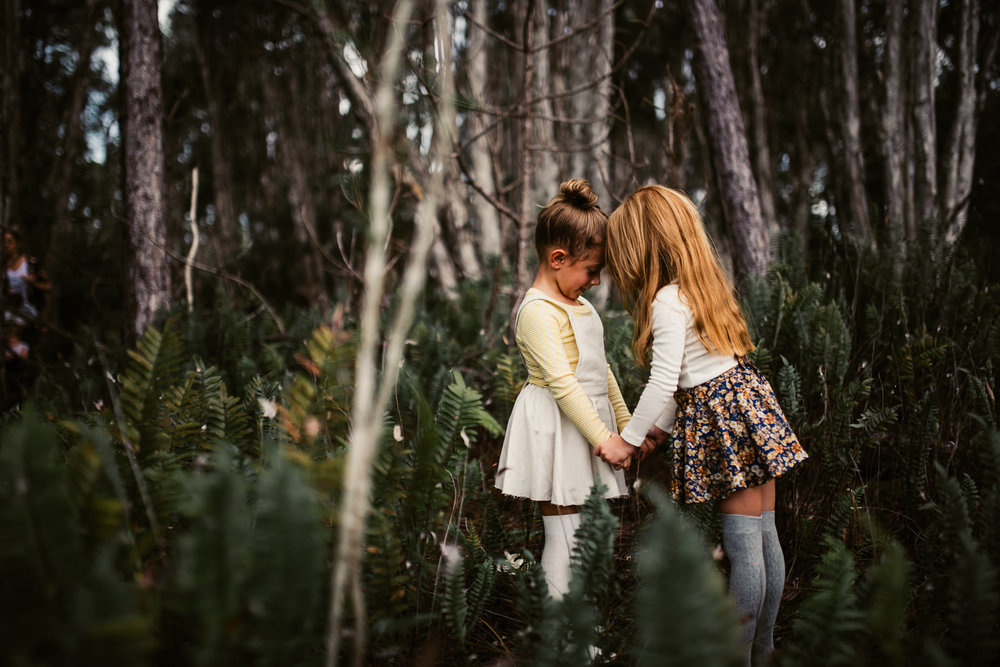 twyla jones photography - treasure coast florida - childrens adventure clothing commercial shoot--7.jpg
