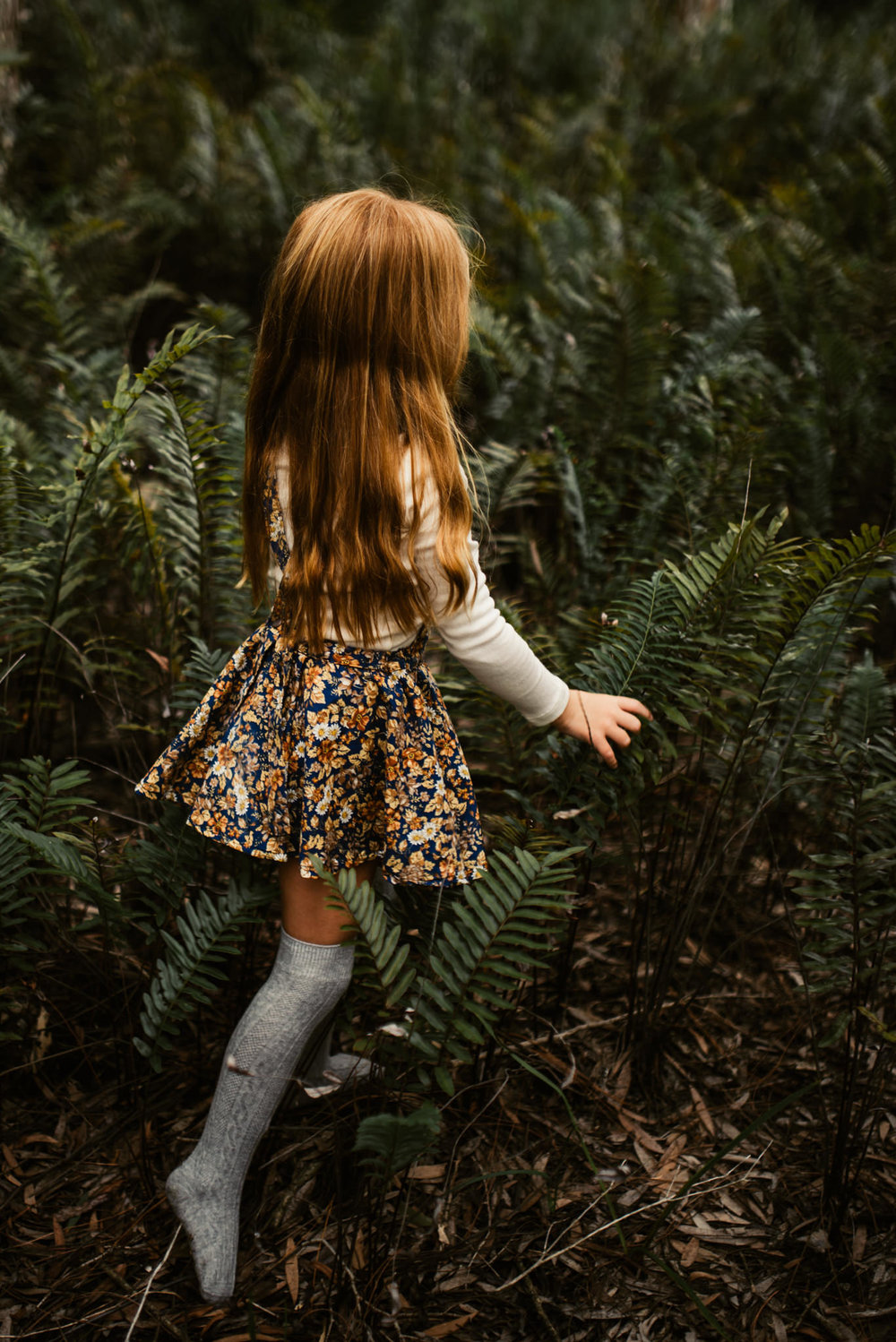 twyla jones photography - treasure coast florida - childrens adventure clothing commercial shoot--12.jpg