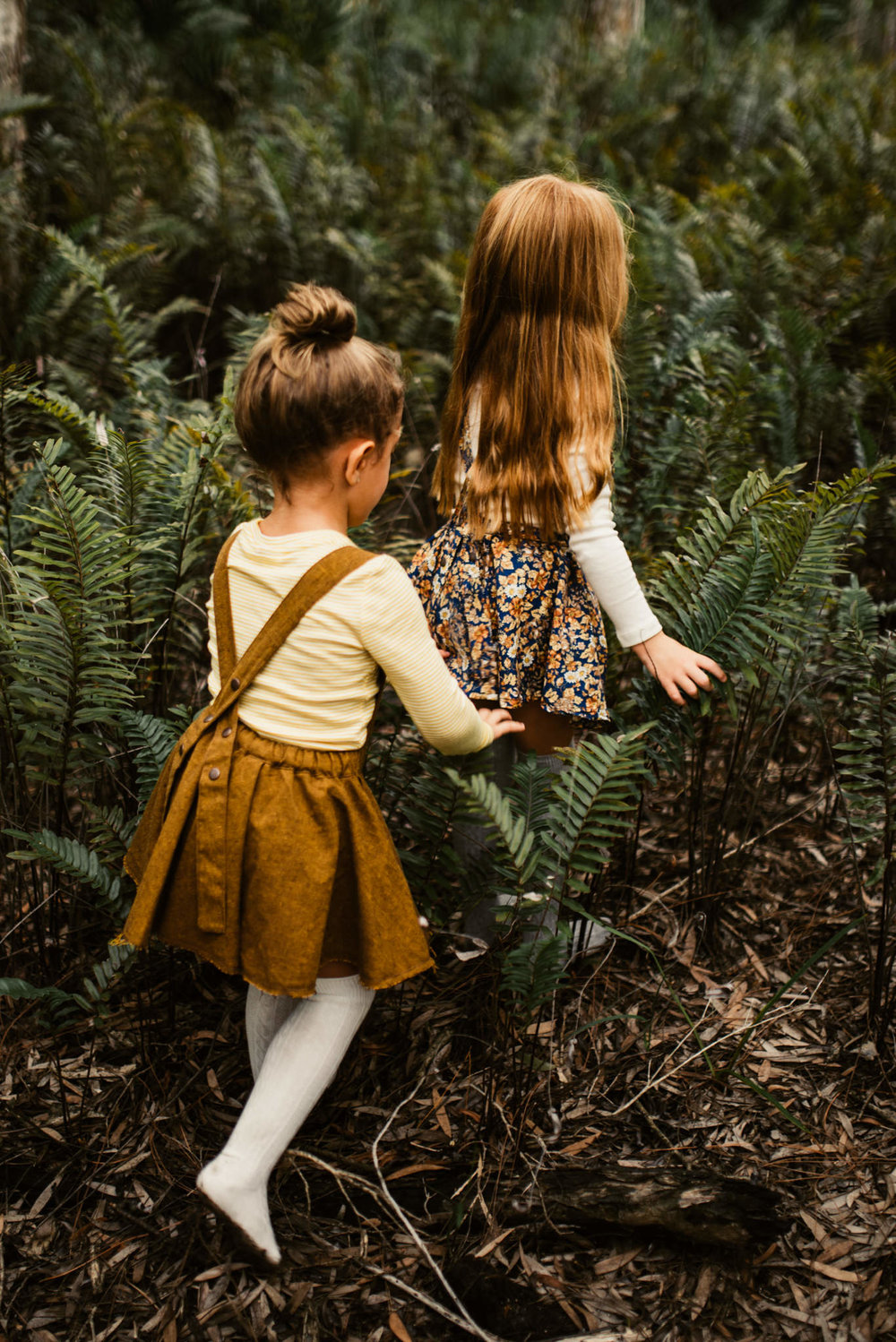 twyla jones photography - treasure coast florida - childrens adventure clothing commercial shoot--13.jpg