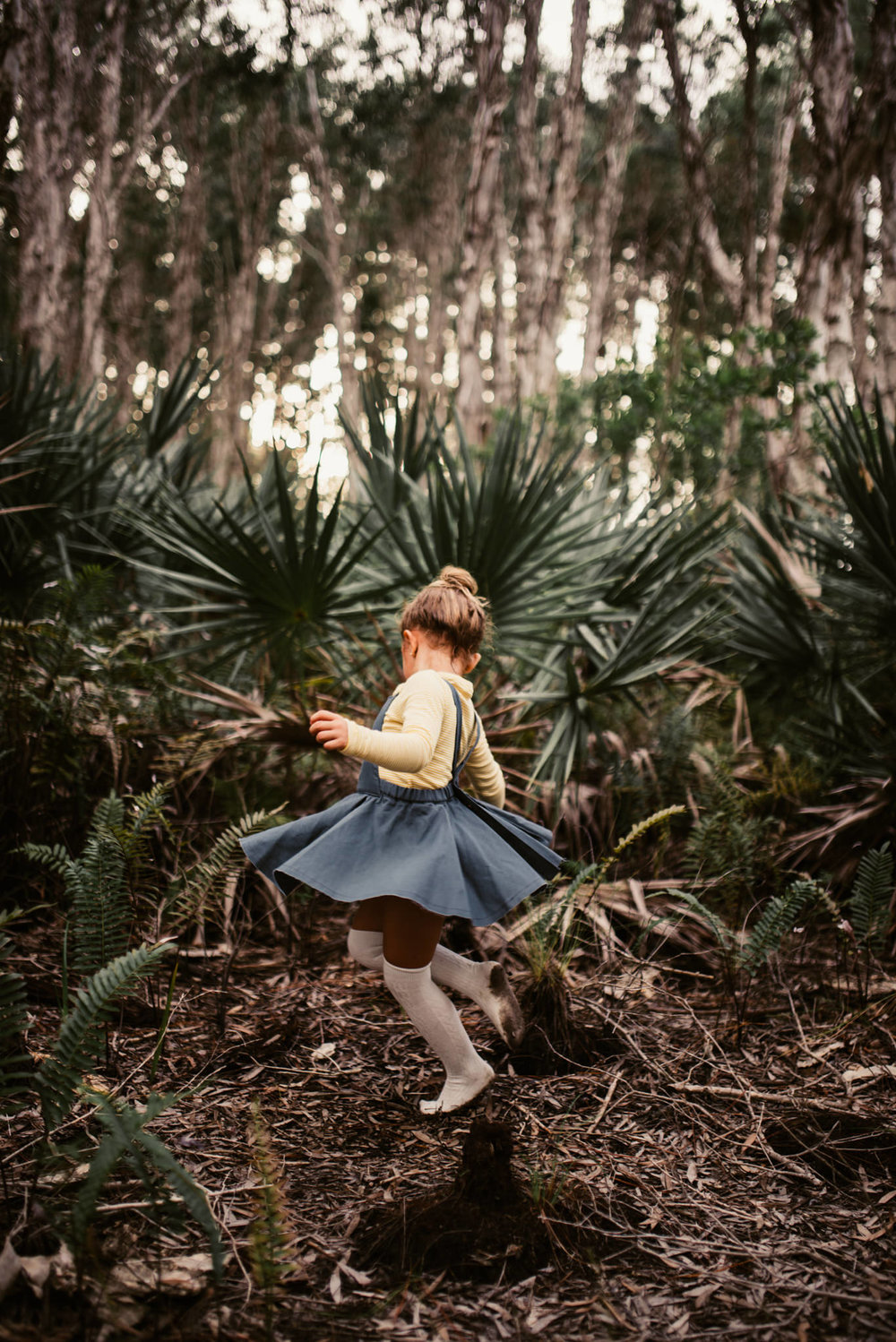 twyla jones photography - treasure coast florida - childrens adventure clothing commercial shoot--19.jpg