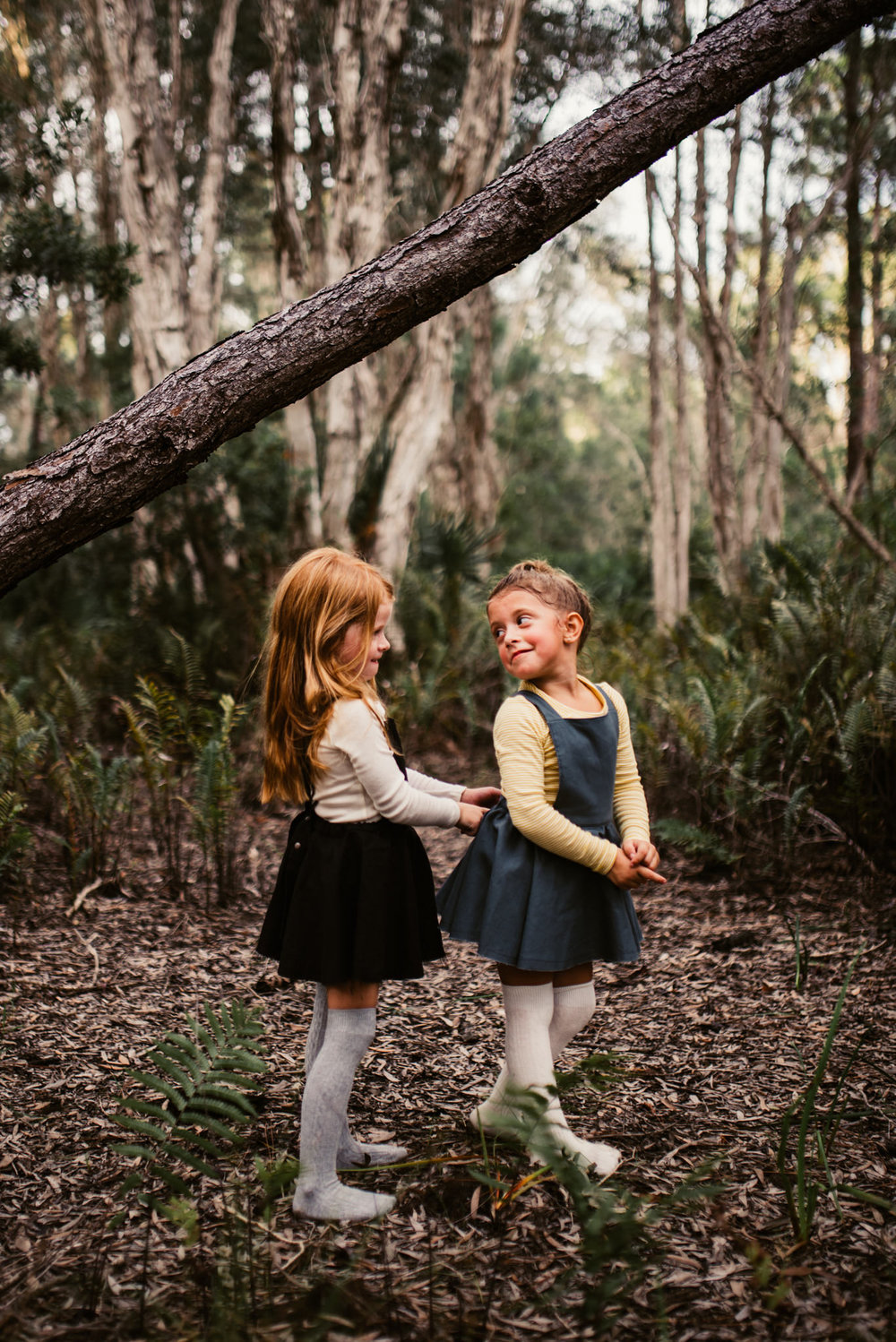 twyla jones photography - treasure coast florida - childrens adventure clothing commercial shoot--21.jpg